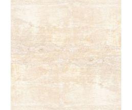 Тоскана плитка напольная кор. 38,5*38,5 16-00-15-710