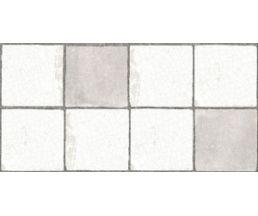 Лофт св. серый 40*20 08-10-21-740
