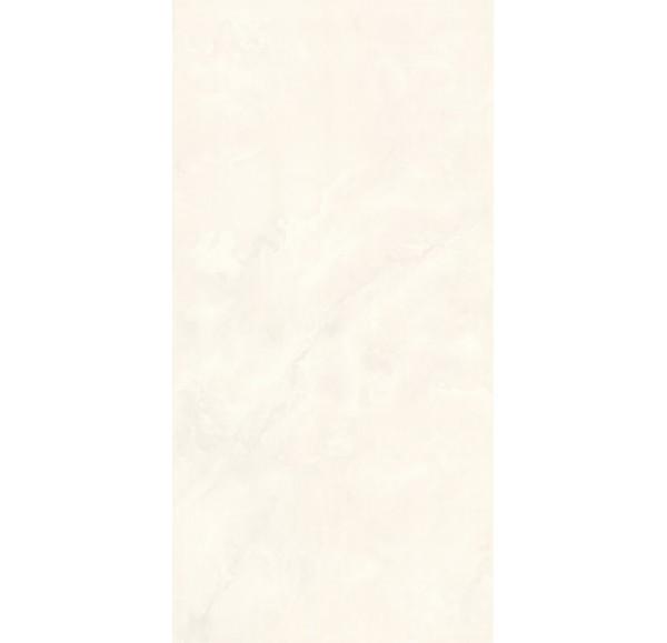 Грация Плитка бел (верх)  30*60