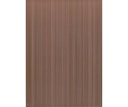 Ретро коричневый 25*35