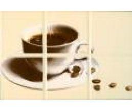 Руна Декор Кофе-1  20*30