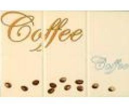 Руна Декор Кофе-2  20*30