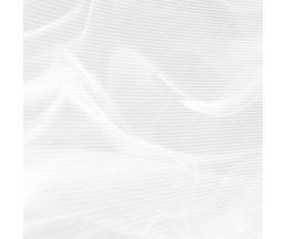 Джерси белый пол 42*42