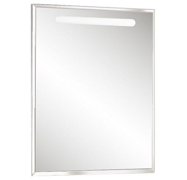 Оптима 65 зеркало бел.глян.1A127002OP010