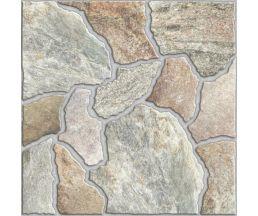 Рейнир плитка (пол) 300*300*8