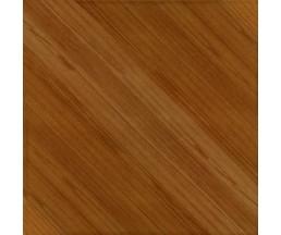 Блюз плитка  керамическая (пол) коричневая 42*42
