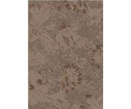 Флориан настенная плитка коричневый 3Т  40*27,5