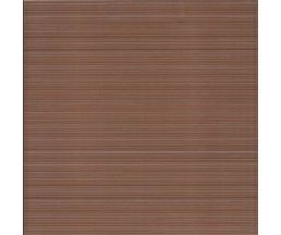 Ретро коричневый (пол) 30*30