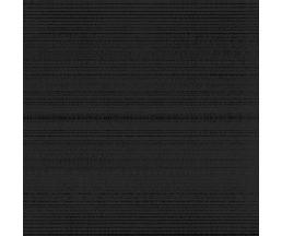 Плитка 30*30 Капри черная (пол) 1,35