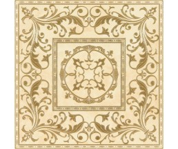 Palladio beige decor PG 02 45*45