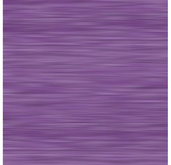 Arabeski purple PG 03 45*45
