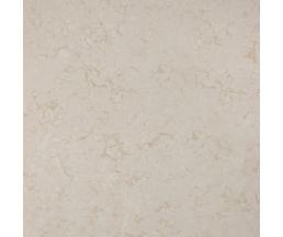 Atlantide керамогранит светло-коричневый полир. 60*60 n008117