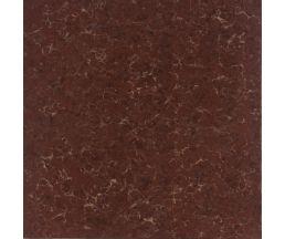 Atlantide керамогранит красно-коричневый полир. 60*60 n038383