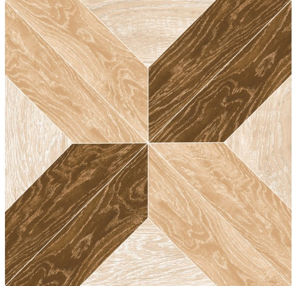 Parquet Art GT-503/gr бежево-коричневый 40*40