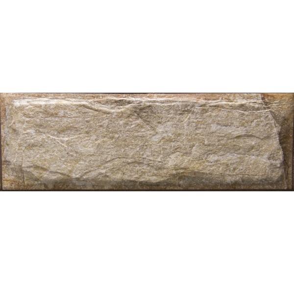 Fobos MARRON плитка керамическая 15*45