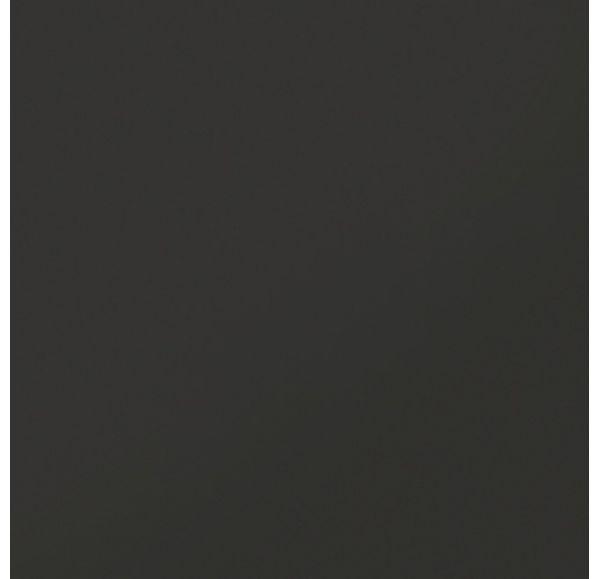Керамогранит Monocolor CF UF013 черный MR 60x60