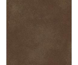 Керамогранит Кодру Шоколад MR 60x120