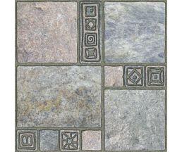 Рамзес Серая плитка керамическая  420*420*8