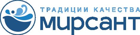 Интернет-магазин сантехники Mirsant